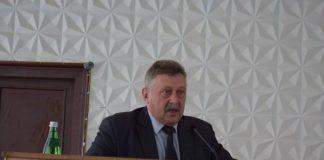 Зеленський призначив нового голову Рогатинської РДА