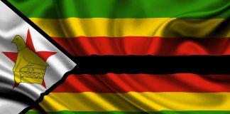 З Івано-Франківська депортують громадянина Зімбабве, який мав покинути Україну ще у 2018 році