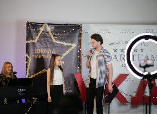 У Івано-Франківську визначили переможців конкурсу «Школа має талант - 2020»