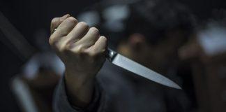 Прикарпатець, який порізав товариша, проведе 5 років у в'язниці