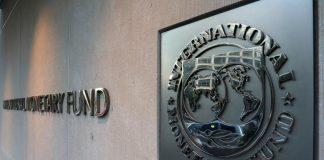 МВФ ускладнить життя українським пенсіонерам