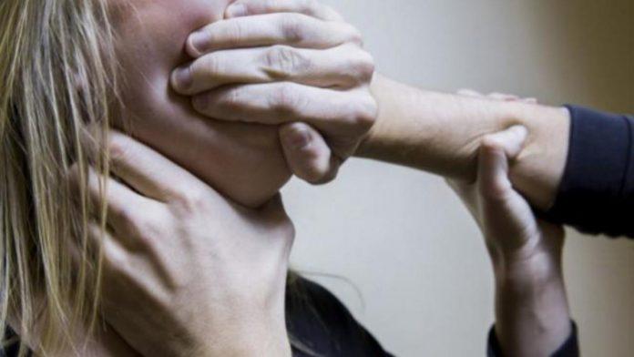 У зґвалтуванні дівчини-сироти з Франківщини підозрюють ще двох жінок та трьох чоловіків