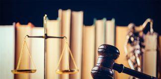 Ще один Прикарпатський суд поповнився новим суддею