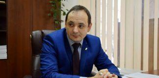 За два місяці Франківськ втратив близько 90 мільйонів гривень прибутку із податків
