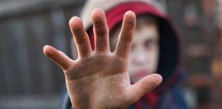 Байдужість і злочин. На Прикарпатті права дітей найчастіше порушують в сім'ях