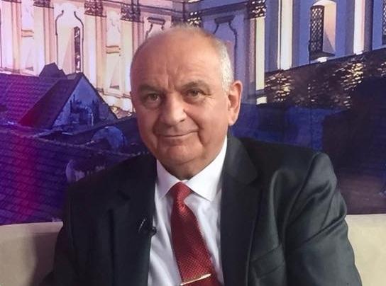 Мер Тисмениці у минулому році заробив понад пів мільйона гривень зарплати