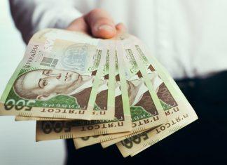 Збитки великих та середніх підприємств області сягнули більше 5 мільйонів