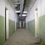 На Прикарпатті є секретний бункер космічного зв'язку: фото