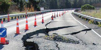 Сейсмологи офіційно підтвердили другий землетрус, який трапився вчора на Прикарпатті