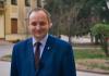 Скільки у минулому році заробив міський голова Івано-Франківська Руслан Марцінків