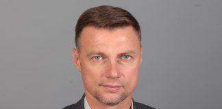 Підконтрольний Коломойському екснардеп Купрій обізвав гуцулів дикими українцями