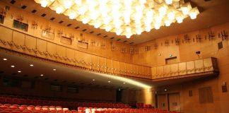 У франківському драмтеатрі розпочали роботу над унікальною прем'єрою