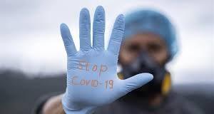 До уваги прикарпатців: Агенство ЄС рекомендує перший препарат для лікування коронавірусу