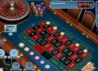 Ассортимент спецпредложений для зарегистрированных участников от азартного клуба Кинг