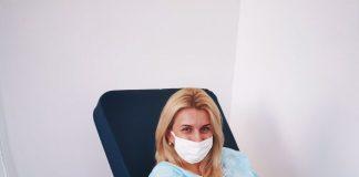 Прикарпатські енергетики пожертвували 20 літрів донорської крові