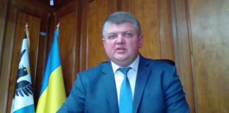 Керівник Івано-Франківщинии прокоментував бажання представників Богородчанщини приєднатись до Івано-Франківського району