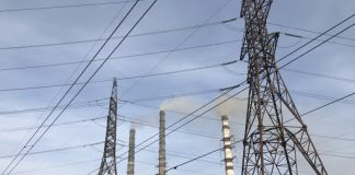 ДТЕК можуть оштрафувати за зловживання монополією у Бурштинському енергоострові