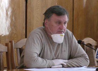 У Калуші зменшили премії міському голові та працівникам міськради