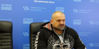 Виконком віддав дві земельних ділянки поблизу міського парку громадській організації Василя Вірастюка