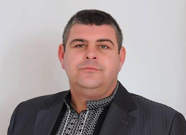 Скільки у 2019 році заробив голова Тлумацької ОТГ