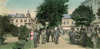Кримінальна новина: благодійники-шахраї у Станіславові