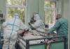 На Франківщині знову різкий стрибок інфікування COVID-19: також зафіксовано одну смерть