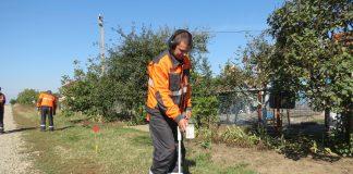 У 26 населених пунктах Франківщини понад 6 тисяч абонентів і досі перебуває без газопостачання