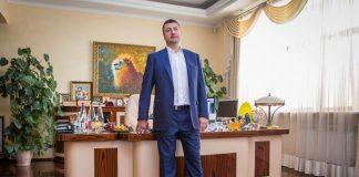Адвокати прикарпатського олігарха Бахматюка заявляють про незаконність рішення Апеляційної палати ВАКС про його заочний арешт
