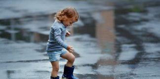 Погода на Прикарпатті знову погіршиться - прогнозують грози, град та шквали