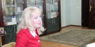 Заступниця прикарпатського губернатора отримає високу посаду у Києві