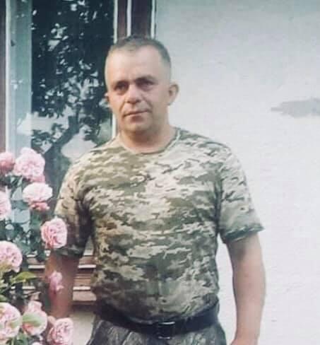 На Прикарпатті уже п'яту добу не можуть знайти зниклого 42-річного чоловіка