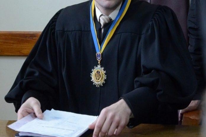 На Прикарпатті бракує третини суддів