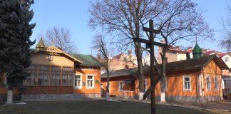 В Івано-Франківську московські попи спричинили спалах COVID-19