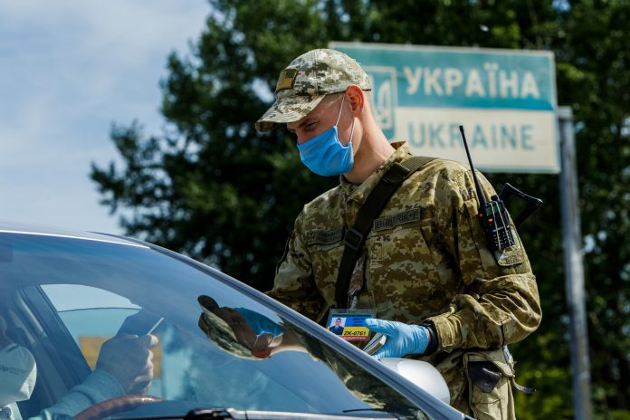 До уваги прикарпатців: відновлено роботу чотирьох пунктів пропуску на кордоні з Угорщиною