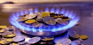 Газовики лякають прикарпатців позбавленням субсидій і судами через борги