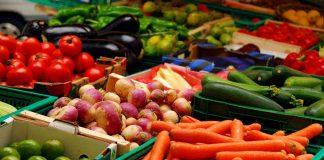 У Франківську хочуть облаштувати комунальний ринок, де могли б торгувати люди з новоприєднаних до міста сіл
