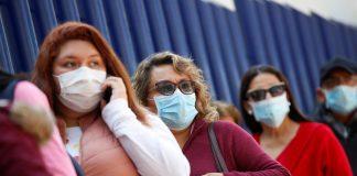 До уваги прикарпатців: ВООЗ оновила свої рекомендації щодо носіння масок. Що змінилося