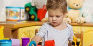 Марцінків: «Потреби відкривати додаткові дитсадки у Франківську немає»