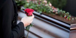 У Яремче планують підняти тарифи на ритуальні послуги