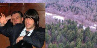 Земля лісгоспу в руках криміналітету: Коли 3 гектари лісу в Рибному повернуть державі? (відео)