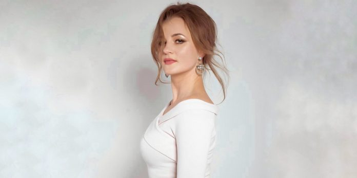 Відома франківська актриса Галина Баранкевич вийшла заміж: фотофакт
