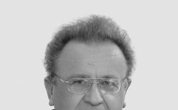 У Івано-Франківську прощаються зі знаним просвітянином та видатним вченим Василем Бойком. ФОТО