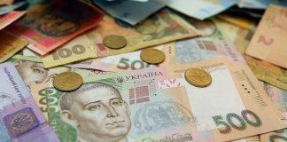 Рибгосп на Прикарпатті заборгував 600 тисяч гривень за оренду