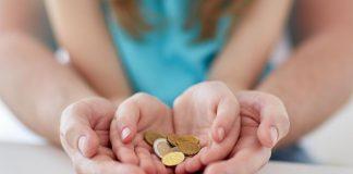 Прикарпатець сплатив понад 30 тисяч гривень заборгованих аліментів