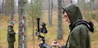 Зеленський підписав закон про національну інвентаризацію лісів