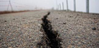 В Долинському районі вдруге за добу трапився землетрус - соцмережі