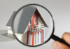 Проверка квартиры перед покупкой, важный момент