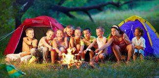 Прикарпатцям на замітку: У МОЗ повідомили, коли в зможуть відкритися дитячі табори