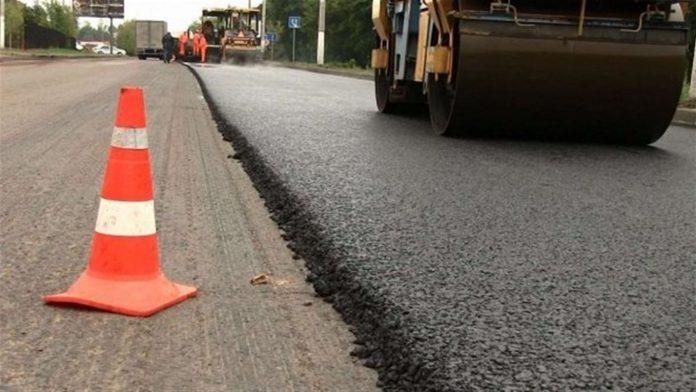 У Надвірній шукають підрядників для виконання капітального ремонту вулиць (тендер)
