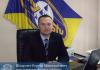 Ексрегіонал може очолити Міністерство освіти і науки України